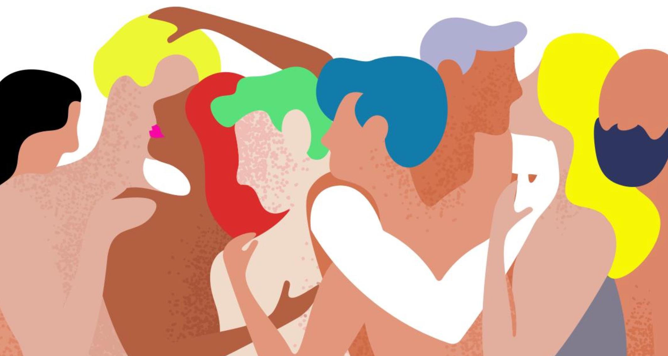 El a politikától: kettőnél több személy házasságát miért ne lehetne engedélyezni?